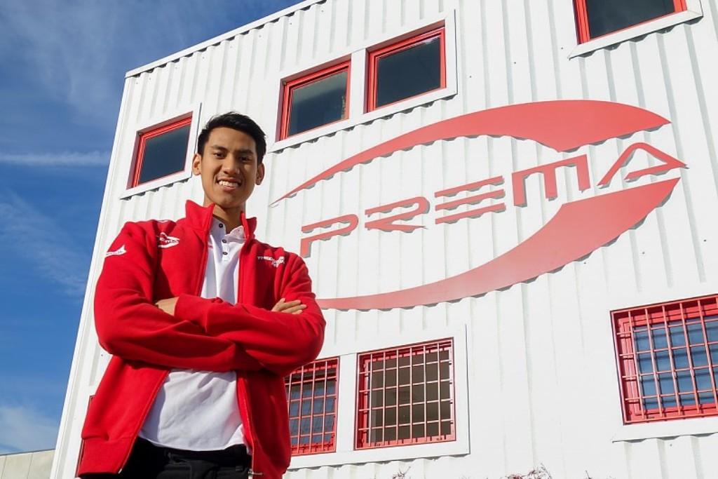 Foto: Dok Prema Racing
